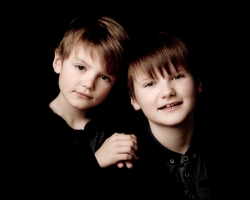 Photo of 2 Brothers